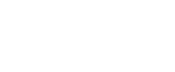 Matthews Design Group