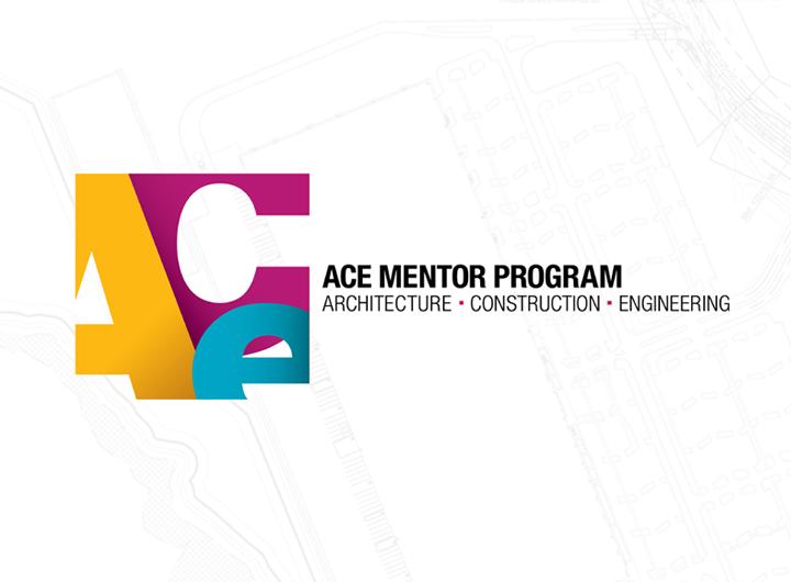 ACE Mentor Program Logo
