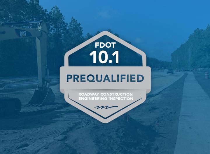 FDOT10-1Prequal_2021
