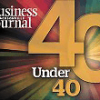 40-Under-40-Jacksonville-Business-Journal-150x150