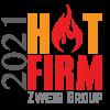 HotFirm_2021-01
